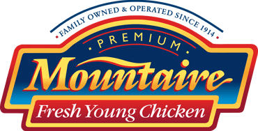 Mountaire Farms- Broiler Farm Biosecurity Risk Assessment