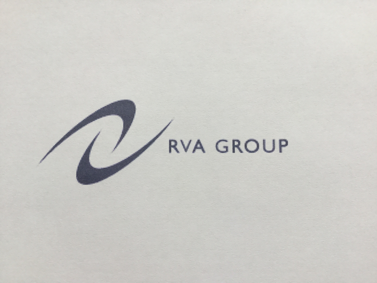 RVA Group - Hot Works Checklist - iAuditor