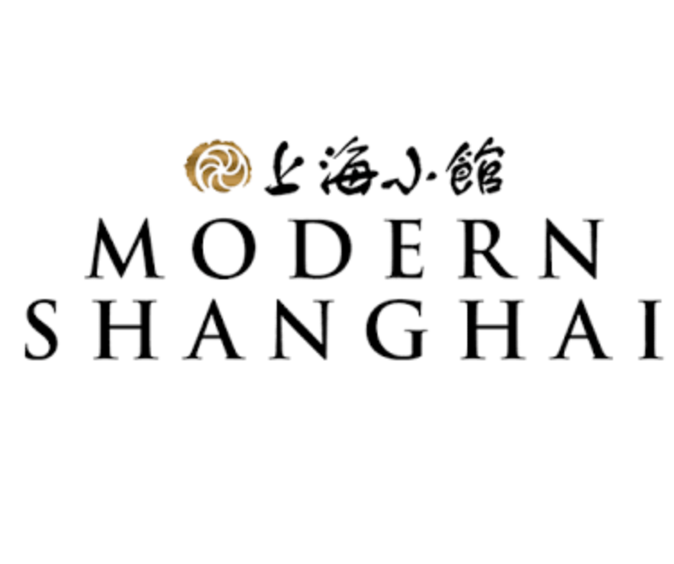 Modern Shanghai Operations Excellence Report