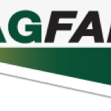 AGFAB Engineering INSTALLATION REPORT (Rev 1)