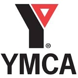 YMCA Victoria - Safety Assessment