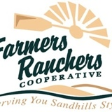 Farmers Ranchers Co-op  - Agronomy
