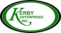 Kerby - Site Safety Inspection