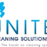 United Cleaning Solutions LTD Audit Report