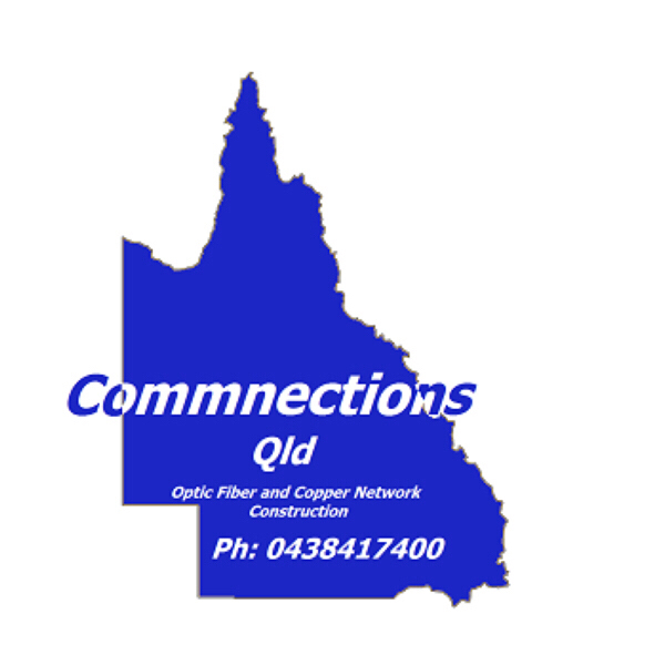 COMMNECTIONS QLD Daily Start Card