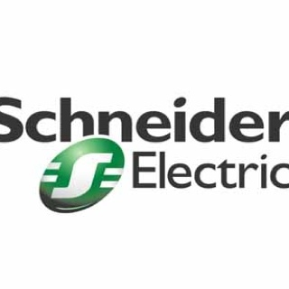 Schneider Electric Vehicle Inspection