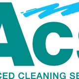 ACS - version 2