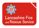 Lancashire Fire & Rescue Service Safe to Command– Summative Assessment Checklist