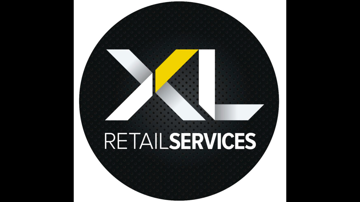 XL Retail Services | Woolworths Cleaning Inspection Report