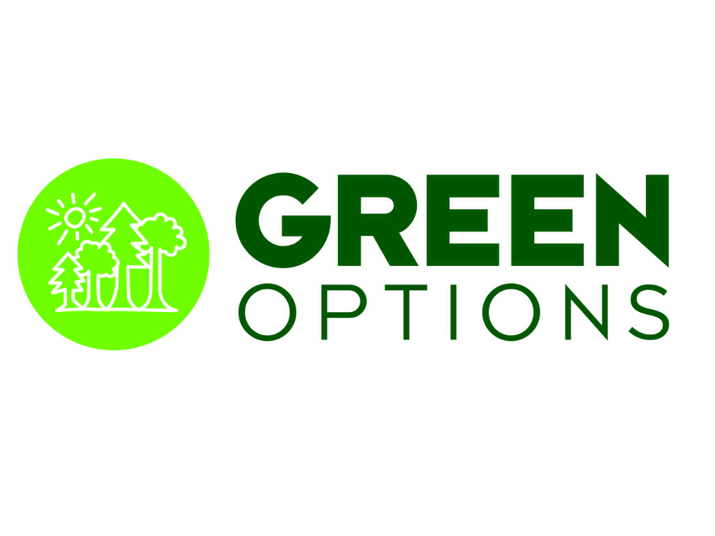 Green Options' Goodman Site Visit Checklist