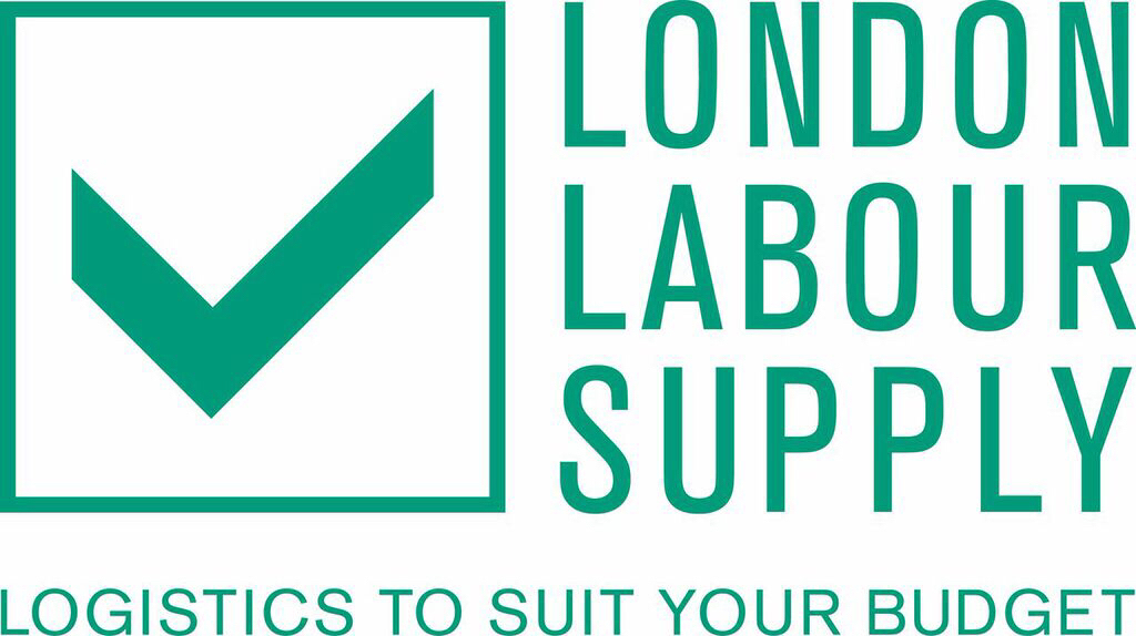 London Labour Supply Operation Managers Health, Safety & Logistics ...
