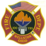 Wellston Fire Life Safety Inspection
