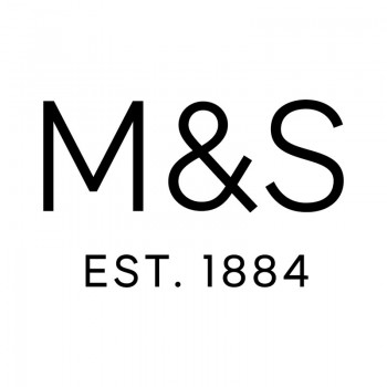 M&S Cleaning Inspection v12