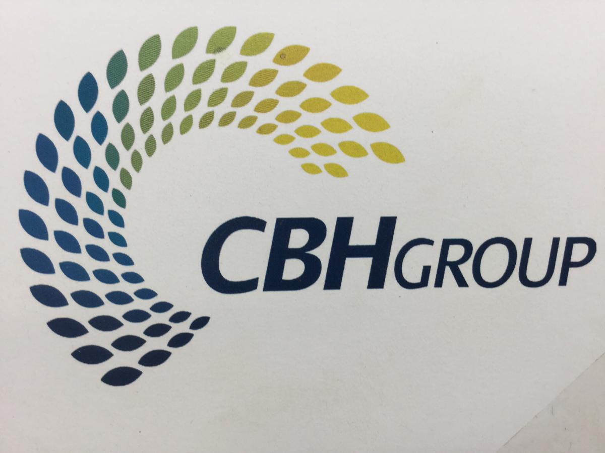 CBH Group - Receival site - Workplace Health and Safety Inspection Template - duplicate