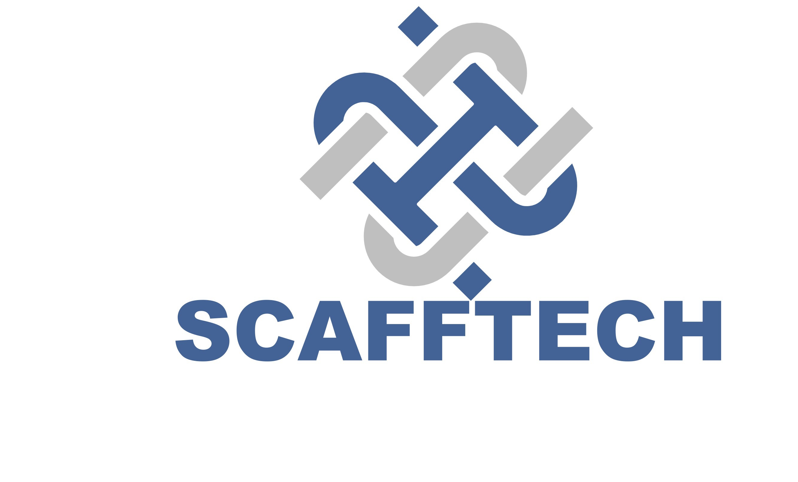 SCAFFTECH Ireland.  Training & Inspection Services.                 Harness & Lanyard Inspection Report