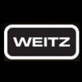 Weitz Safety Inspection Are You All In?