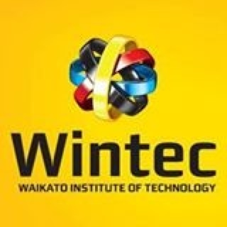 Wintec Call Reporting