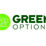 GREEN OPTIONS QUOTATION