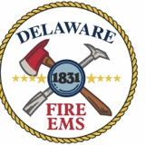 Delaware City Fire Department Risk Reduction Inspection Report