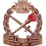 Australian Army Cadets Workplace Inspection Checklist