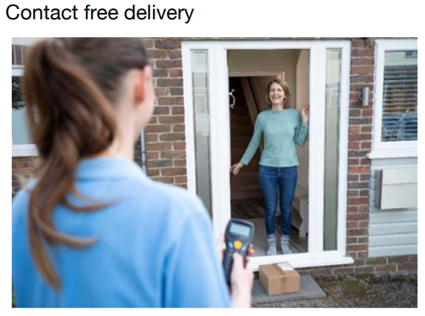 contact free delivery.PNG