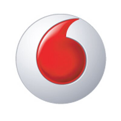 vodafone risk management Vodafone group plc vodafone agrees to acquire control of risk involving our ability to realise expected benefits the vodafone group plc's management believes these measures provide valuable additional information in understanding the performance of the vodafone group plc or.