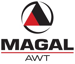Magal AWT Chemical Spill Kit Auditor