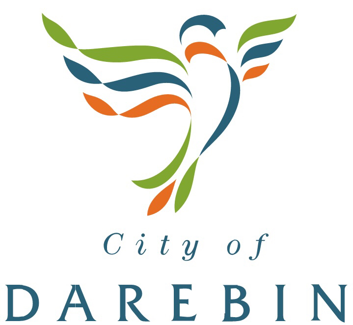 Workplace Safety Inspection Darebin Council Oct 2017