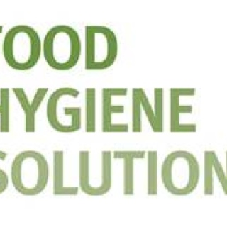 Food Hygiene Solutions Ltd - Health & Safety Premises