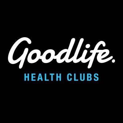 Goodlife GFI 10 Minute Coaching Session
