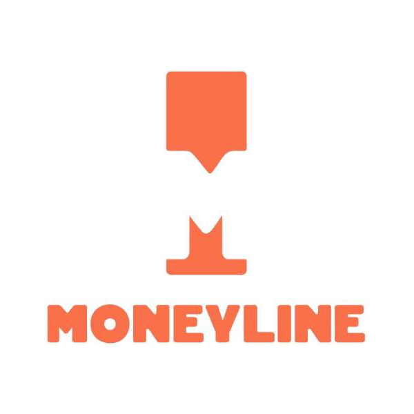 Moneyline Branch Visit