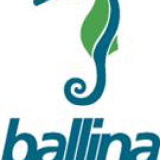 Ballina Shire Food Premises Assessment Report - With Score