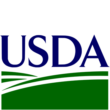 USDA Cleaning and Sanitizing Food Contact Surfaces - Standard SOP