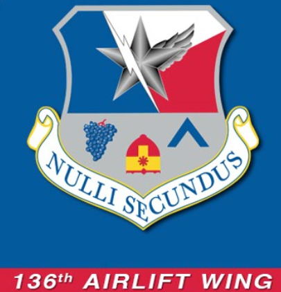 136th AW Annual Safety Assessment