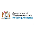 Housing Authority - Complex Cleaning Performance Inspection Report