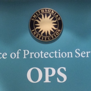 Office Of Protection Services Safety Inspection Copy