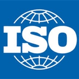 ISO 9001:2008 Internal System Audit