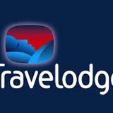 Travelodge Room Check Sheet