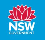 NSW Government - Helping Business Get Back To Work - COVID-19 Safety Plan - Gyms (including health and dance studios, and martial arts training facilities)