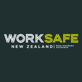 First Aid Register - WorkSafe NZ
