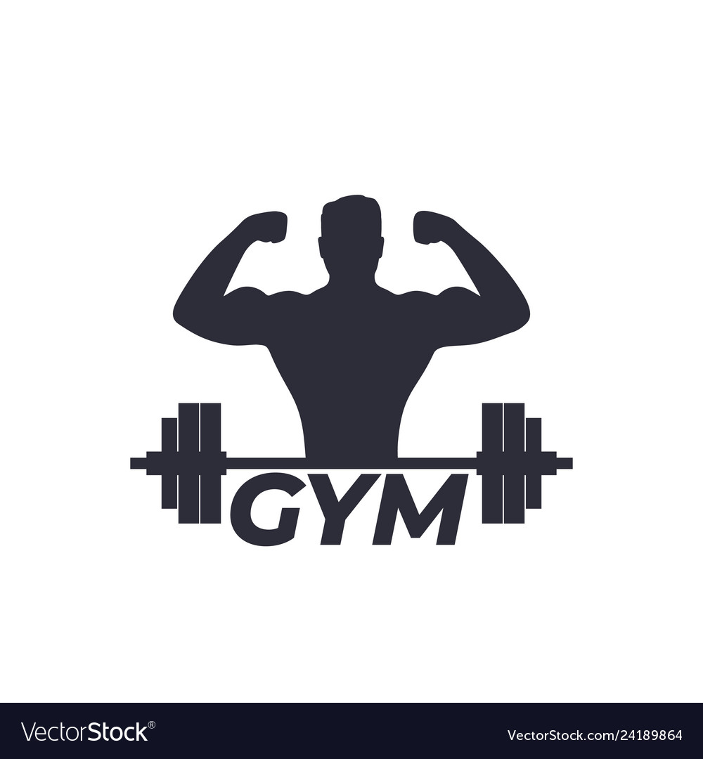 Gym Maintenance Checklist