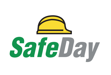 World Day for Safety and Health at Work Quiz