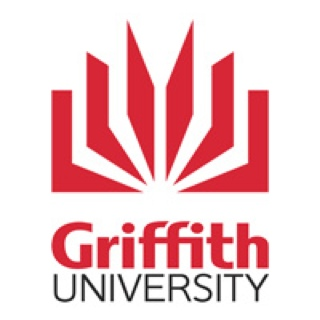 Griffith University Office Inspection