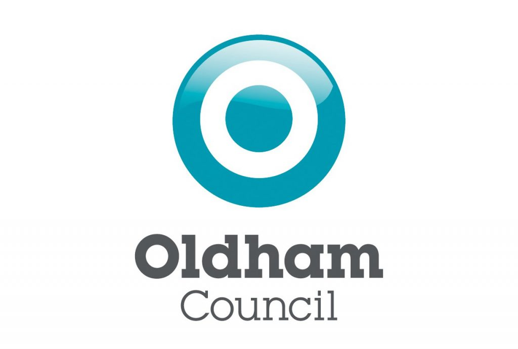 Oldham Council - Grounds Maintenance - Site Inspection Report