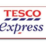 Tesco Express Cleaning Audit
