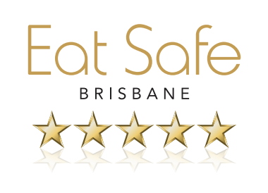 Eat Safe Food Safety Checklist - Star Rating Self-Assessment