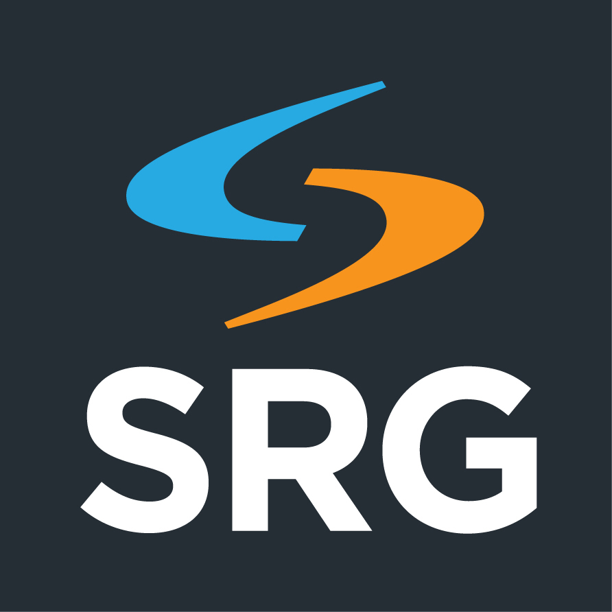 SRG Mining Supervisors Inspection - duplicate