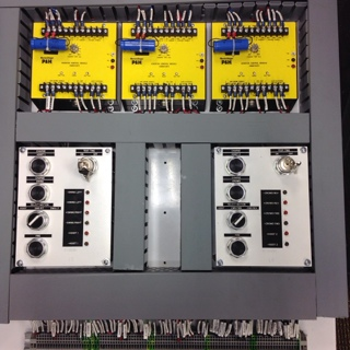 JGI- AZ: Shop Electrical Audit Updated 7/30/14