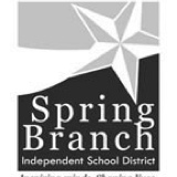 Spring Branch ISD Product Transfer Form