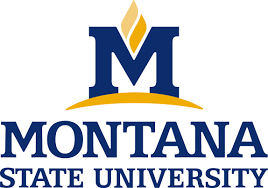 Montana State University Fire & Life Safety Code Inspection